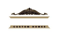 Galloway Custom Homes